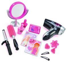 Mac Toys Beauty set velký
