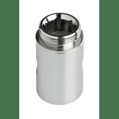 Electrolux E6WMA101 Vízkőtelenítő egység