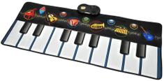 Mac Toys Velké podlahové pianko