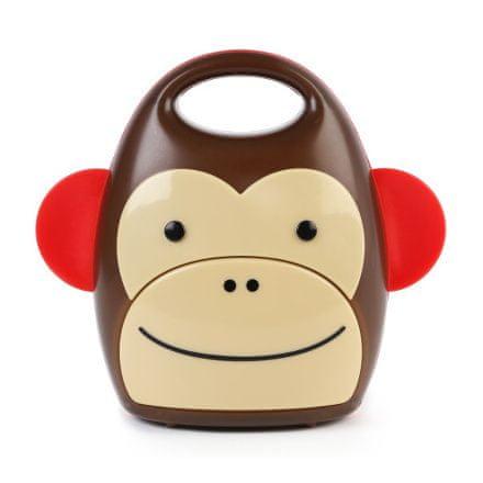 Skip hop Zoo Nočné svetielko - Opička