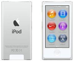 Apple iPod Nano - 7. generácia