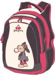Target ruksak 2u1 Nici Bubble 16560