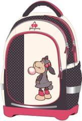 Target anatomski ruksak Super Nici 16556