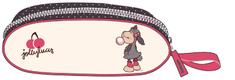ovalna peresnica Nici 16559