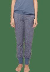 s.Oliver dámské pyžamové kalhoty
