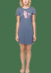 s.Oliver dámská bavlněná noční košile