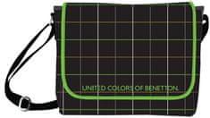 enoramna torba Benetton 17330