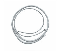 Electrolux Predĺženie hadice WRFLEX200