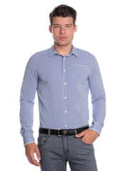 Pepe Jeans koszula męska Law