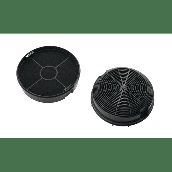 Electrolux Uhlíkový filtr typ 47