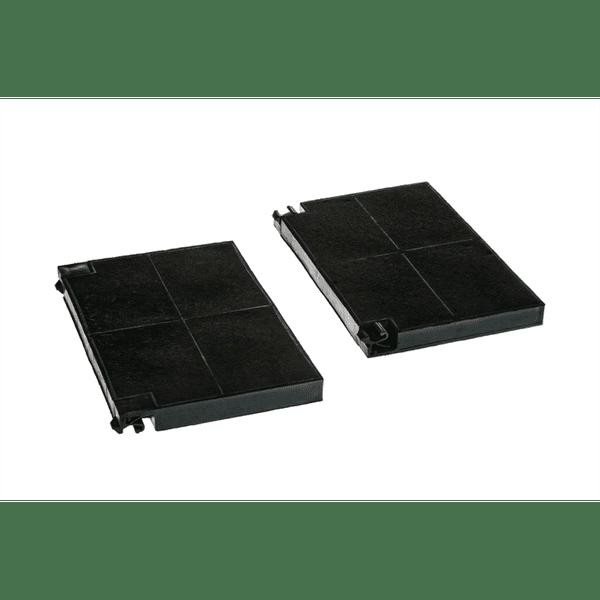 Electrolux Uhlíkový filtr EFF 55