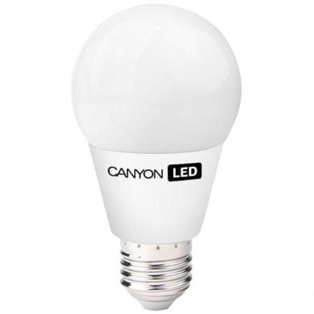 Canyon LED žarnica AE27FR8W230VW