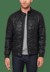 s.Oliver férfi kabát