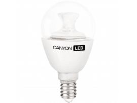 Canyon LED žarnica PE14CL6W230VN