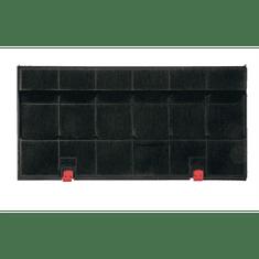 Electrolux Type 150 Szénszűrő