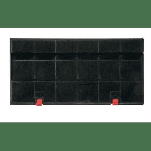 Electrolux Uhlíkový filtr typ 150