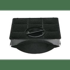 Electrolux Filter type 303 Páraelszívó szénszűrő
