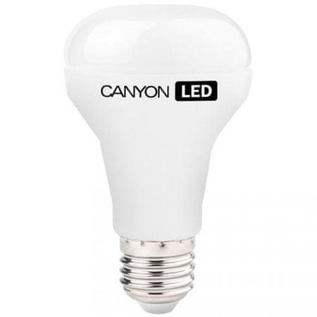Canyon LED žarnica R63E27FR10W230VW