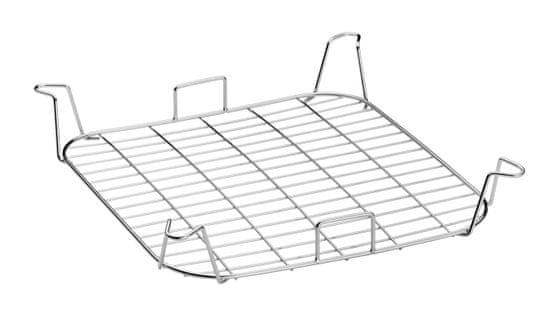 Concept multifunkční hrnec CK9090