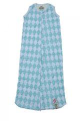 Lodger Spací pytel Hopper Cotton Native 50/62