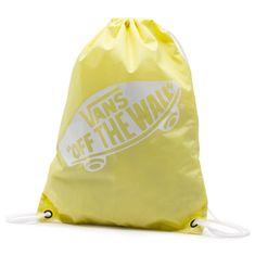 Vans G Benched Bag Limelight Tornazsák