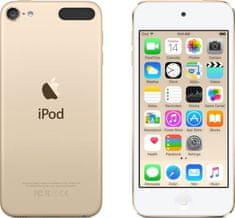 Apple iPod touch - 6. generácia