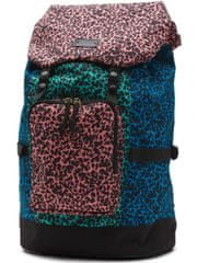 Vans plecak G Horizens Backpack Dubarry OS