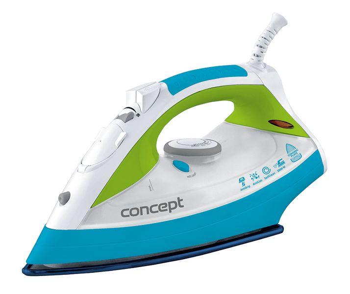 Concept ZN8022