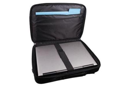 OEM Natec Laptop táska d5119dc5be