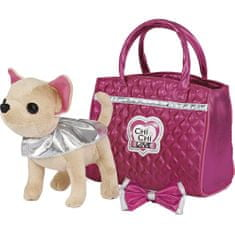 ChiChi Love Glam Fashion