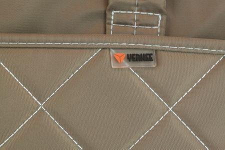 Yenkee Taška na notebook Genova (YBN 1551BN) - Parametry  9d3056cae0b