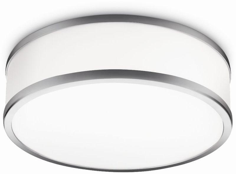 Philips Koupelnové svítidlo Dew 32054/11/16