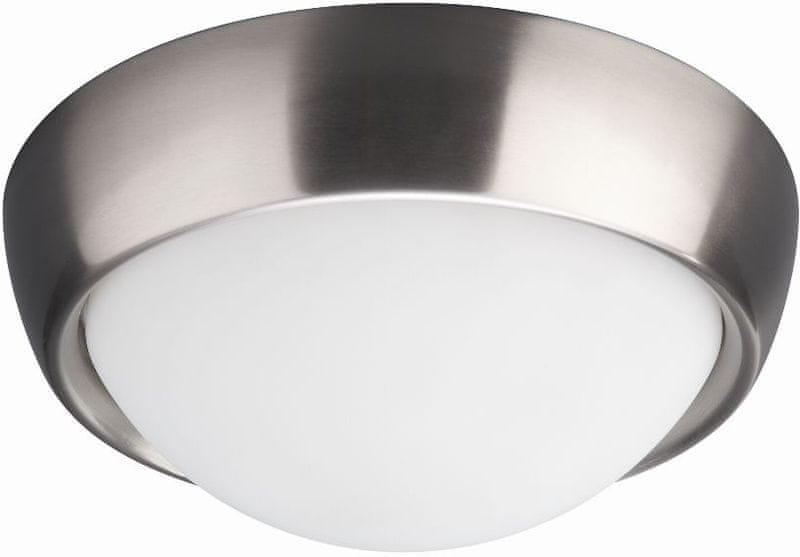 Philips Koupelnové svítidlo Celestial 32017/17/16