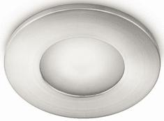 Philips Zápustné koupelnové svítidlo Wash 59905/17/16