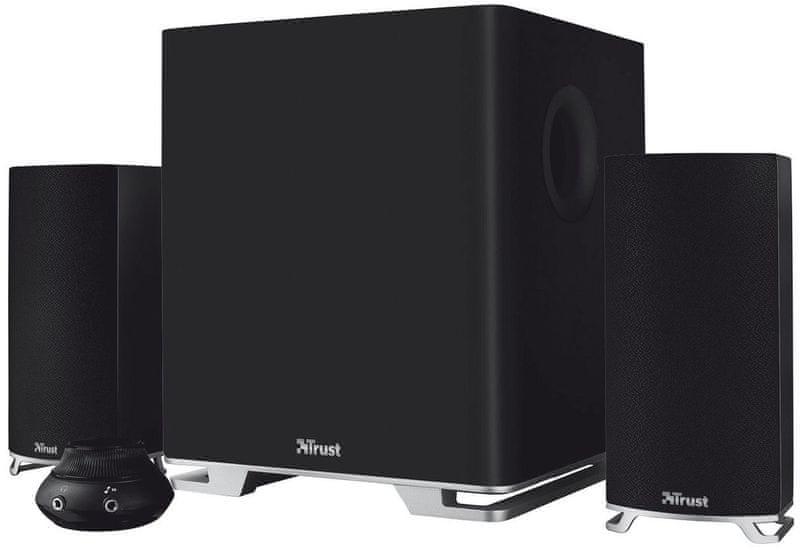 Trust Maia 2.1 Speaker Set (20234)