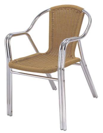 Rojaplast stol ASC-019 (97/21)