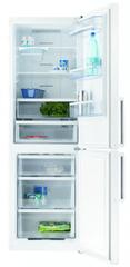 BRANDT BFC3854NW Kombinált hűtőszekrény