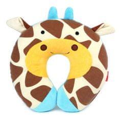 Skip hop Zoo Nákrčník - Žirafa