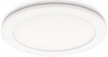 Philips Downlight LED svítidlo Mercure 59715/31/16