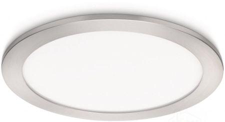 Philips Downlight LED svítidlo Canopus 59713/17/16