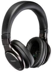 Panasonic słuchawki nauszne RP-HD10E