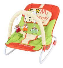 Sun Baby Safari Pihenőszék