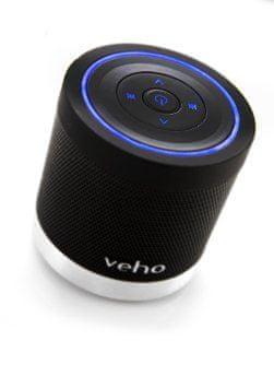 Veho prenosni Bluetooth zvočnik VSS-009-360BT
