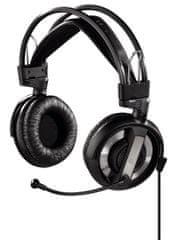 Hama uRage xPlode headset