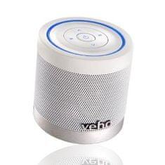 Veho prenosni Bluetooth zvočnik VSS-747-360BT