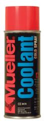 Mueller hladilni sprej 030202E, 400 ml
