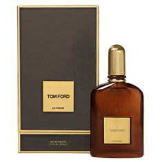 Tom Ford Extreme EDT