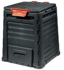 KETER Eco Composter 320L (219452)