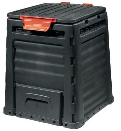 KETER kompostnik Eco, 320 l (219452)