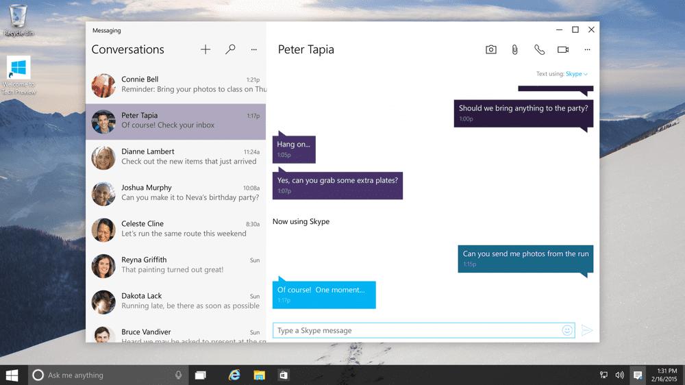 Microsoft Windows 10 Home 64bit. CZ OEM (KW9-00150)